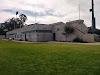 Image 2 of Maloney Field, Stanford