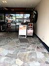 Image 7 of 元町珈琲 岩津店, 岡崎市