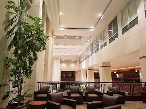 Emory University Hospital Midtown