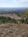 Image 1 of ВЕЦ Стара Загора, Стара Загора
