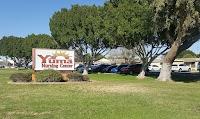 Yuma Nursing Center