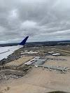 Image 8 of Tulsa International Airport (TUL), Tulsa