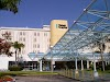 Image 6 of Hialeah Hospital, Hialeah