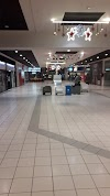 Image 7 of Centre Commercial Rive Droite, Lormont