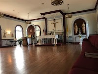 Holy Family Assisted Living Grace Mansion