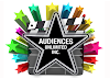 Image 2 of Audiences Unlimited, Inc. - TVTickets123, Burbank