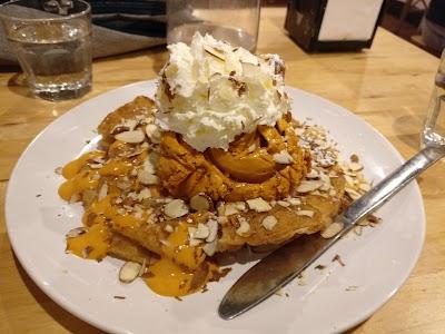 Na Ya Dessert Cafe Parking - Find Cheap Street Parking or Parking Garage near Na Ya Dessert Cafe | SpotAngels