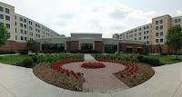 Innovative Senior Care by Brookdale