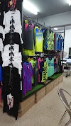 Image 7 of Arora Sports & Printing Sdn Bhd, Kuala Lumpur