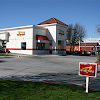 Image 3 of In-N-Out Burger, Salinas