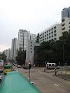 Use Waze to navigate to Ko Lui Secondary School 高雷中學 Kwun Tong 觀塘