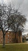 Image 2 of Ferris State University, Big Rapids
