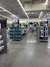 Image 7 of Walmart, Apopka