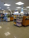 Image 8 of Kohl's, Westerville