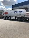 לקבלת הוראות נסיעה אל Shavit & Sons Metal Industries Ltd., Ashdod