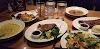 Image 8 of BJ's Restaurant & Brewhouse, Elk Grove