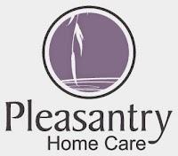 Pleasantry Living