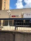 Image 4 of אוריאן קליניקה רפואה משלימה רפואה סינית, חיפה