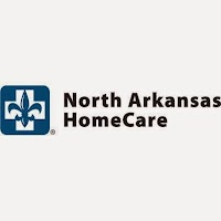 North Arkansas HomeCare