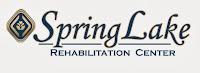 Spring Lake Rehabilitation Center