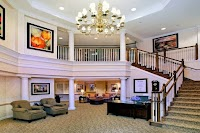 Sunrise Assisted Living Of Stamford