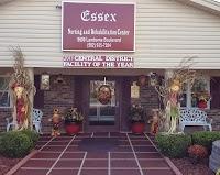 Essex Nursing And Rehabilitation Center