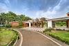 Image 6 of Sam Higginbottom University of Agriculture, Technology and Sciences, Prayagraj