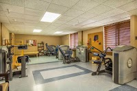 Grand Pavilion Health And Rehab The