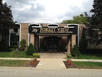 Forest View Rehab & Nursing Center