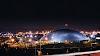 Image 4 of Tacoma Dome, Tacoma