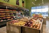 Image 6 of Kimberton Whole Foods, Collegeville
