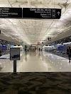 Image 2 of William P. Hobby Airport, Houston