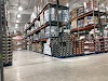 Image 6 of Costco Wholesale, Ajax