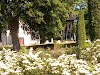 Image 8 of Almby kyrka, Örebro