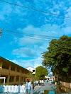 Image 6 of Bacoor National High School - Molino, Bacoor