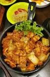 Image 6 of Gangnam88 IPOH, Ipoh