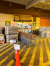 Image 5 of The Home Depot, Cornelius