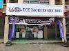 Image 1 of TCE Tackles Sdn Bhd - Bukit Indah Showroom, Johor Bahru