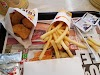 Image 6 of Burger King, Lincolnwood