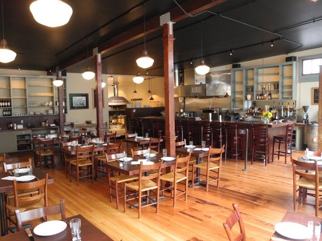 Bar del Corso image