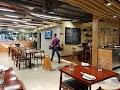 Indigo Delicatessen in gurugram - Gurgaon