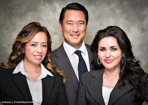Stephen H. Kim, Attorney at Law