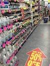 Image 7 of Chemist Warehouse Beaumont Hills, Beaumont Hills