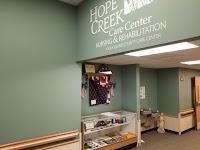 Hope Creek Care Center