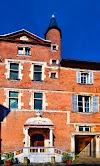 Image 4 of CBM 31, Toulouse