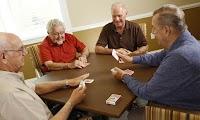 Rittenhouse Senior Living Of Indianapolis