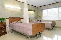 Life Care Center Of Kansas City