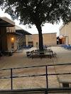 Image 3 of Samuel Clemens High School, Schertz