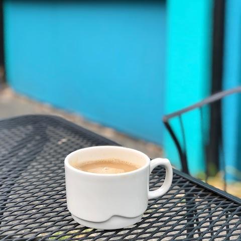 Shack Coffeehouse image