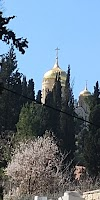 Image 6 of Ein Karem, Jerusalem